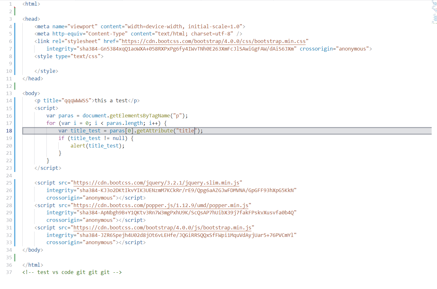 IT修真院·坑乎  Java(后端),CSS(前端),JavaScript(前端),PM(产品